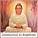 An Introduction to Buddhism - The Path to True Awakening