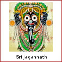 Sri Jagannath - The Supreme Godhead of Puri