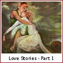 Greatest Love Stories - Part 1