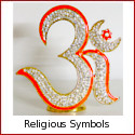 Symbolism in Religions Around the World