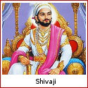 Chhatrapati Shivaji Maharaj - The Invincible Emperor of the Marathas