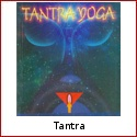 The Role of Tantra in Hinduism and Buddhism