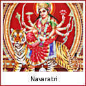 Navaratri - An Ode to Our Goddesses