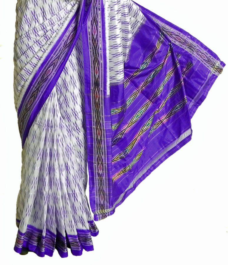 Satin silk saree muslim aunty showing boobs 2