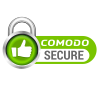 Secure Browsing - Comodo SSL