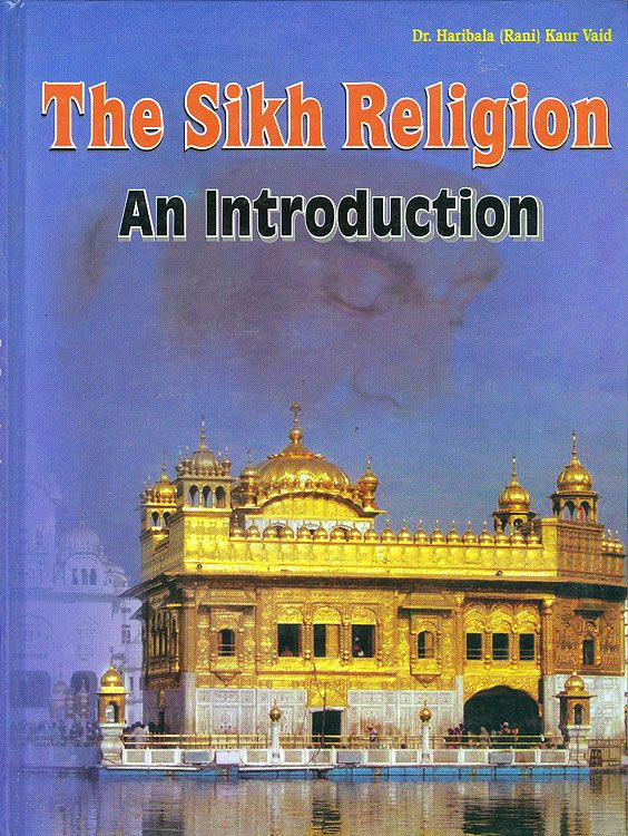 an introduction to the sikh religion A solid and lively introduction to key events in sikh history, sikhism: an introduction paints a vivid portrait of sikh spirituality, arts, politics, and gender and family life this engaging text takes readers from the origins of sikhism in guru nanak's life and teachings to contemporary sikh life in india and the sikh diaspora.